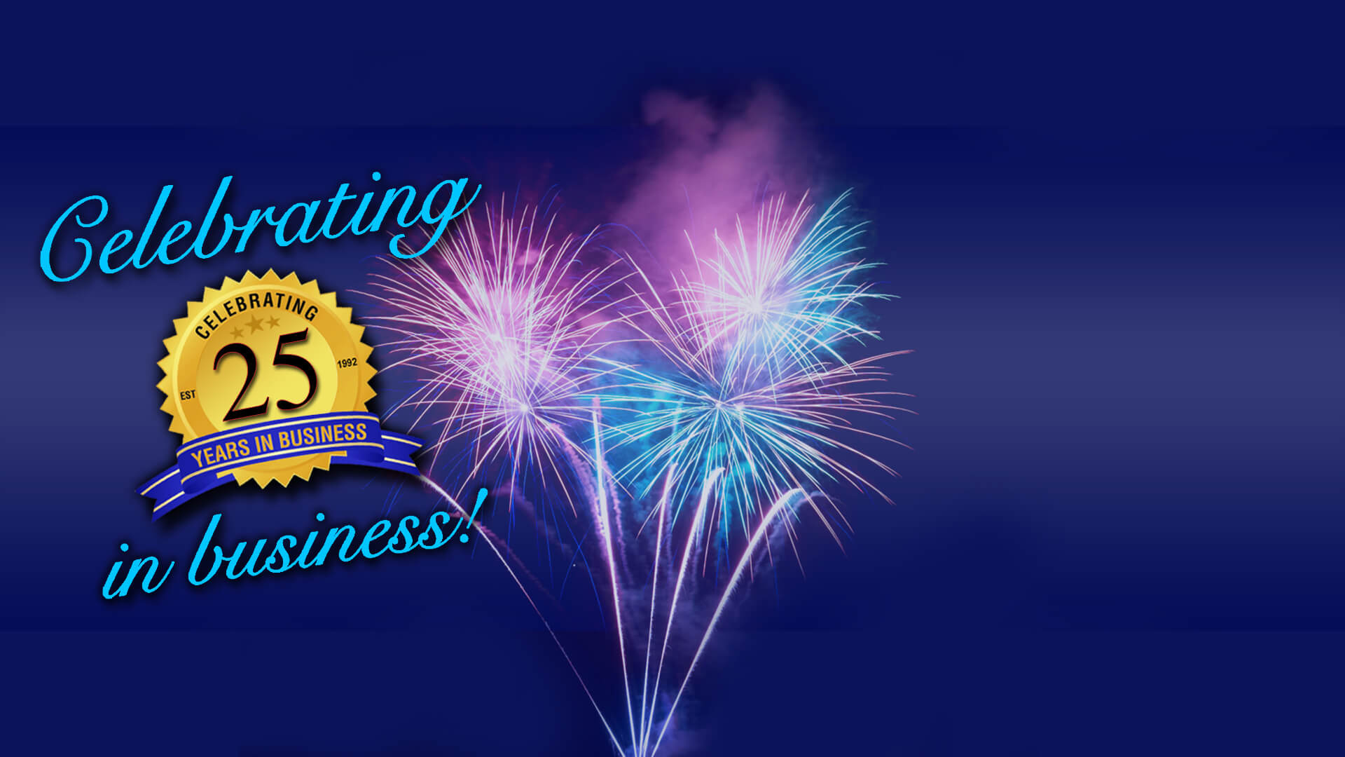 San Diego Web Design Celebrating 26 Years in Business After Dark Grafx