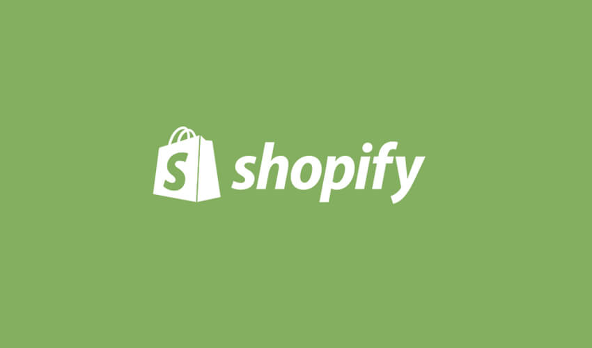 Shopify Developer San Diego