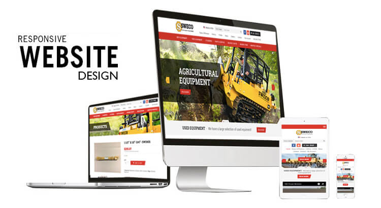 Website Designer San Diego