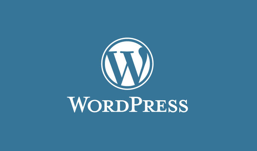 Wordpress Developer in San Diego