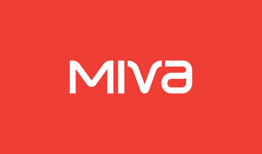 Miva Developer San Diego