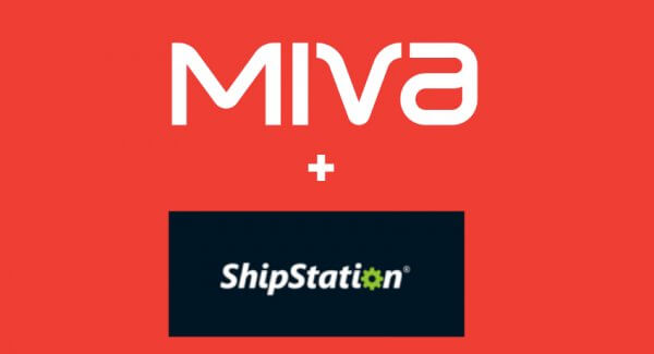 Ship Station Not Importing Orders to Miva