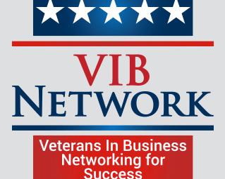 VIB Network