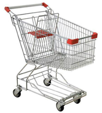Miva Merchant Shopping Cart Developer