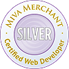 Miva Merchant Developer San Diego